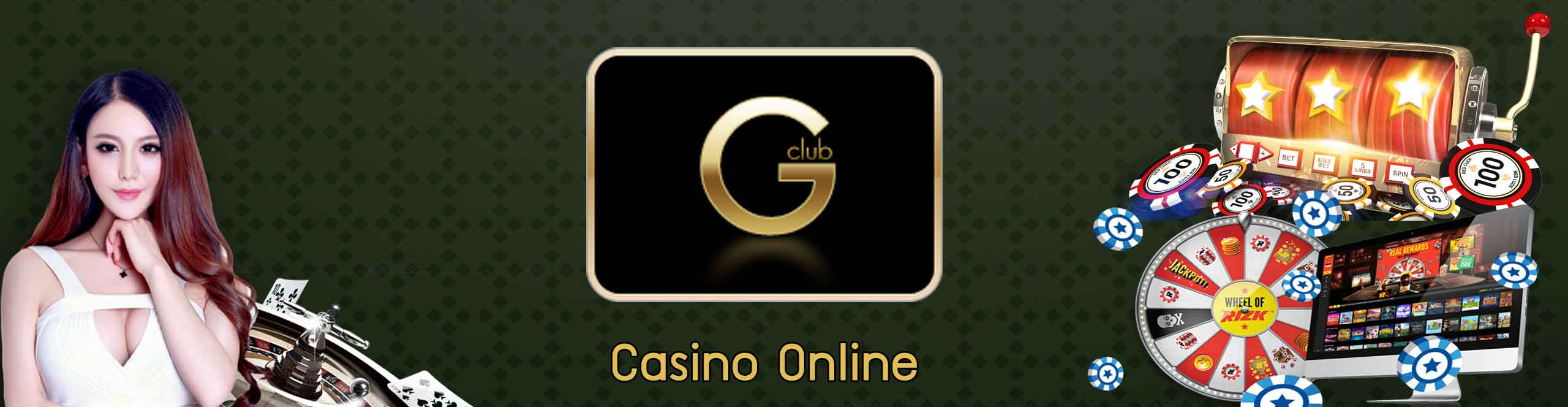 casinoonlineslotgirl